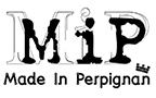 Made In Perpignan