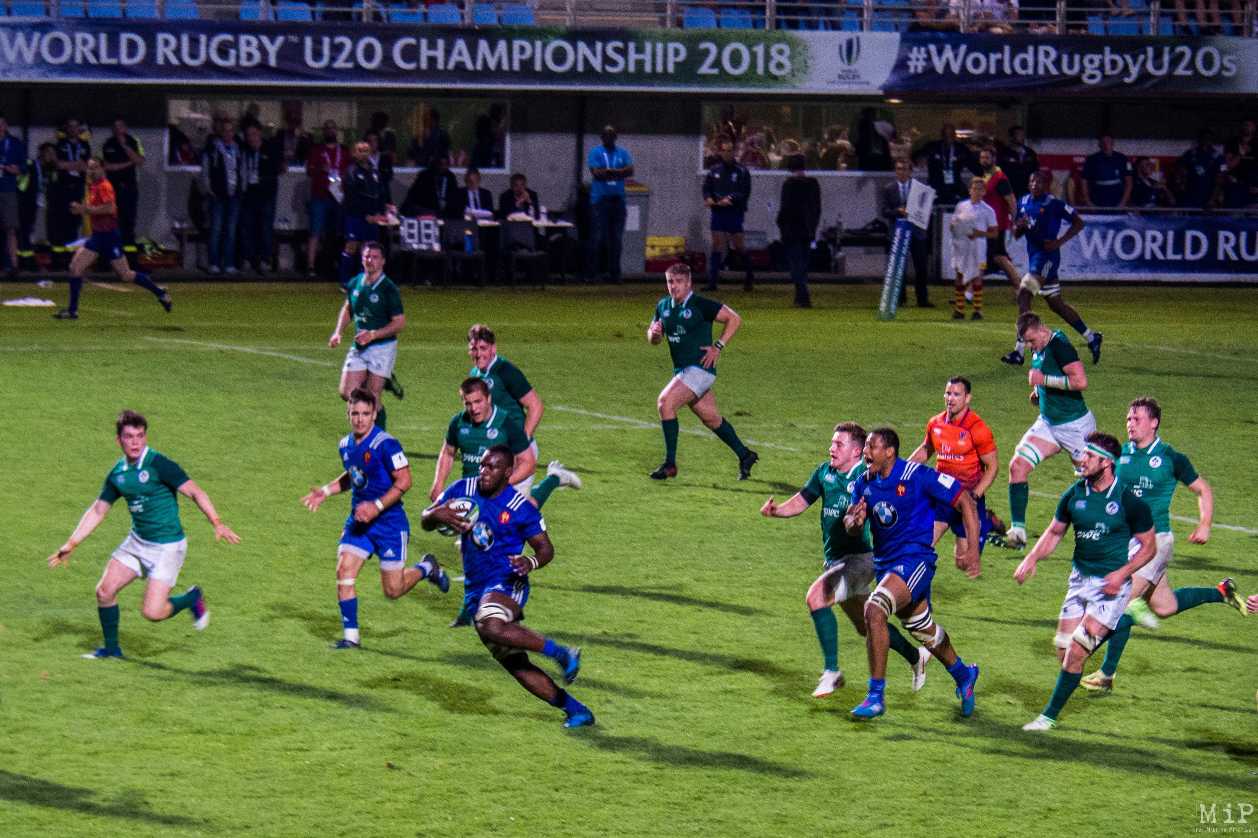 équipe rugby perpignan