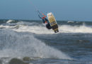 Leucate et le Mondial du Vent – Les poumons du kitesurf en Occitanie