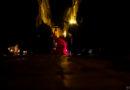 Sanch 2019 de Perpignan à Collioure – Chemin de croix, préparatifs et processions en images