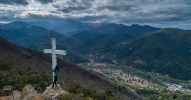 KikiMagTravel nous amène à Amélie-les-Bains – Laissez vous séduire par ses 10 découvertes préférées