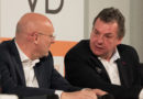 Débat Laporte vs Palanques à Perpignan – La guerre des rugbys n'aura pas lieu