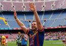 Vainqueurs de Wigan, les Dragons Catalans enflamment le Camp Nou