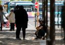 Enquête sur les sans-abris à Perpignan – D'une maraude à l'impossible constat chiffré (Volet 1/2)