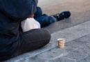 Enquête sur les sans-abris à Perpignan – Quelles réponses sociales ? (Volet 2/2)