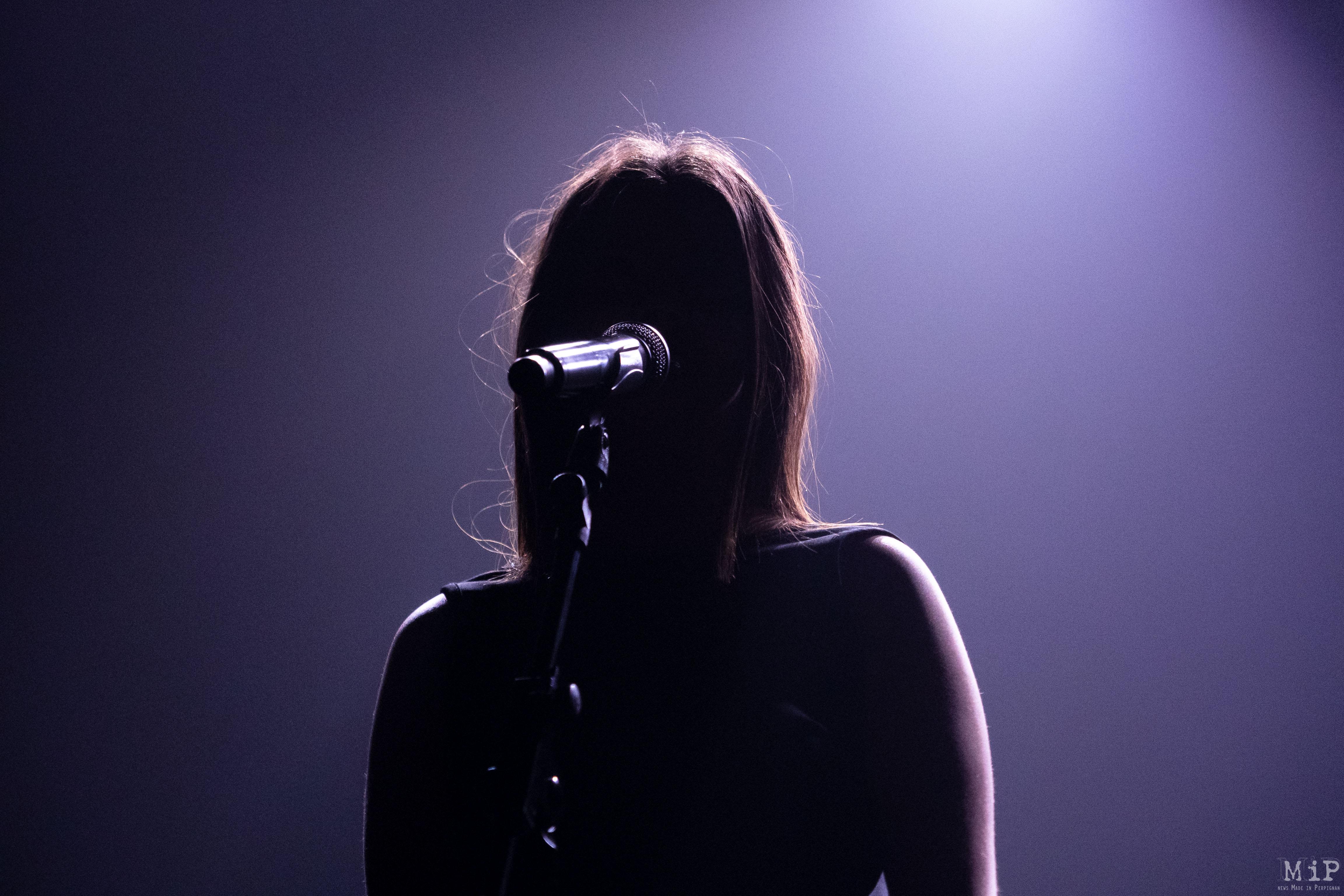 The Voice auditions Perpignan El Mediator Mai 2019