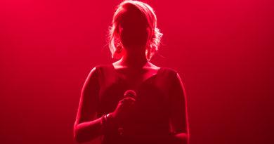 The Voice à Perpignan – Auditions sous les lumières d'El Mediator